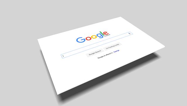 google 920532 640
