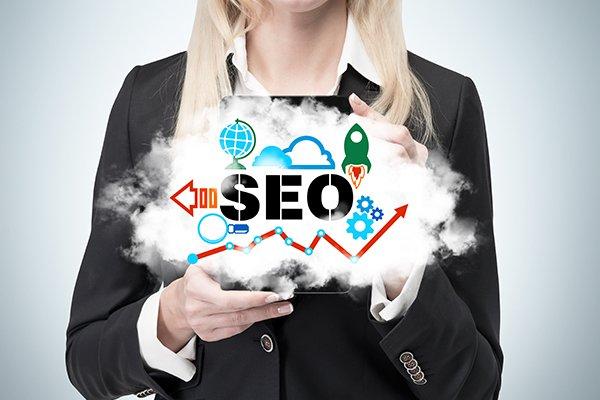 SEO Company Ogden UT, SEO Services Provider Ogden UT, SEO Experts Ogden UT, best local seo company Ogden UT, local seo expert Ogden UT, SEO firm Ogden UT