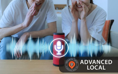 SEO Voice Search Ogden UT, Voice Search SEO Ogden UT