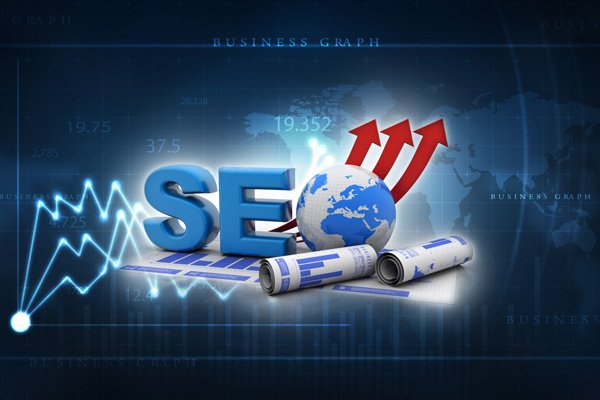 Search engine optimization experts Ogden UT, SEO Company Ogden UT, SEO Services Provider Ogden UT, SEO Experts Ogden UT