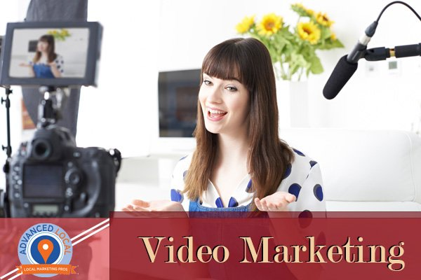 Video Marketing Ogden UT