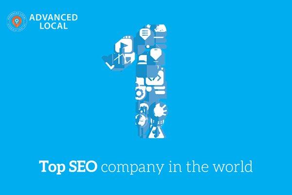 Best SEO Companies Ogden UT, SEO Companies Ogden UT